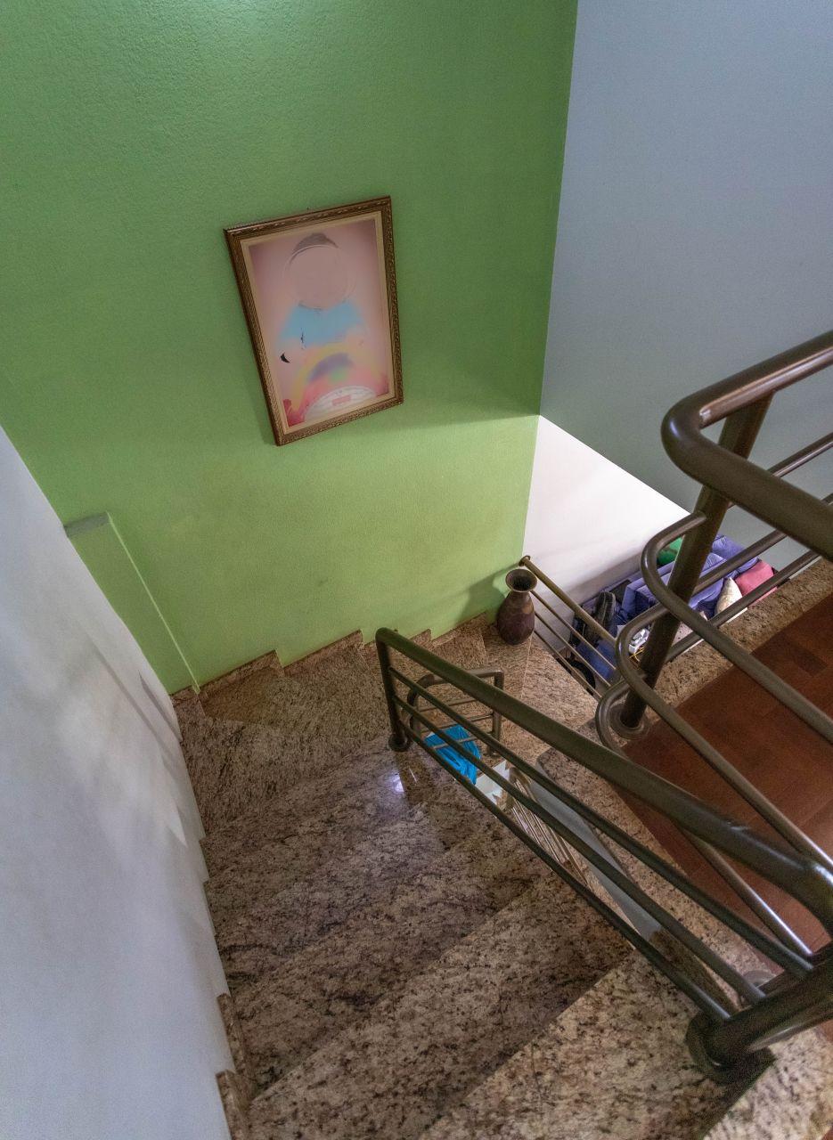 Sobrado à venda em Maringá - PR ,  Jd Novo Horizonte