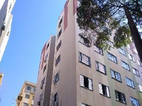 Apartamento para Venda em Maringá - PR, Vl Marumby