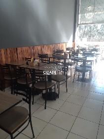 Sala Comercial (Loja) para Venda em Maringá - PR, Jd Aclimação