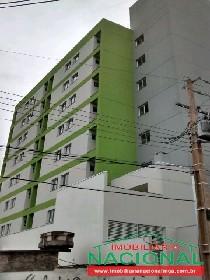 Apartamento para Locação em Maringá - PR, Zona 07
