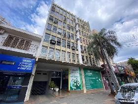 Sala Comercial para Venda em Maringá - PR, Centro