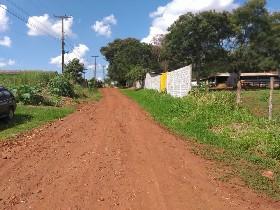 Terreno em Condomínio para Venda em Maringá - PR, Não Informado