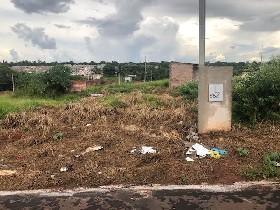 Terreno para Venda em Distrito de Iguatemi - PR, Vl Guardiana