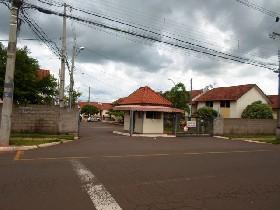 Apartamento para Locação em Maringá - PR, Jd São Silvestre