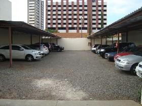 Garagem para Venda em Maringá - PR, Centro