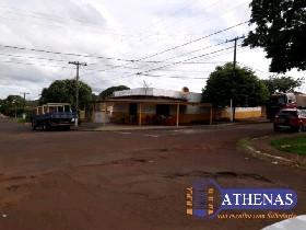 Casa para Venda em Dourados - MS, Jd Independencia