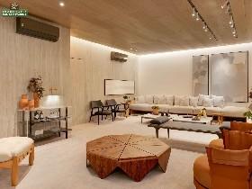 Apartamento para Venda em Maringá - PR, Zona 01