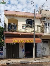 Prédio Inteiro para Venda em Maringá - PR, Jd Maria Gorett
