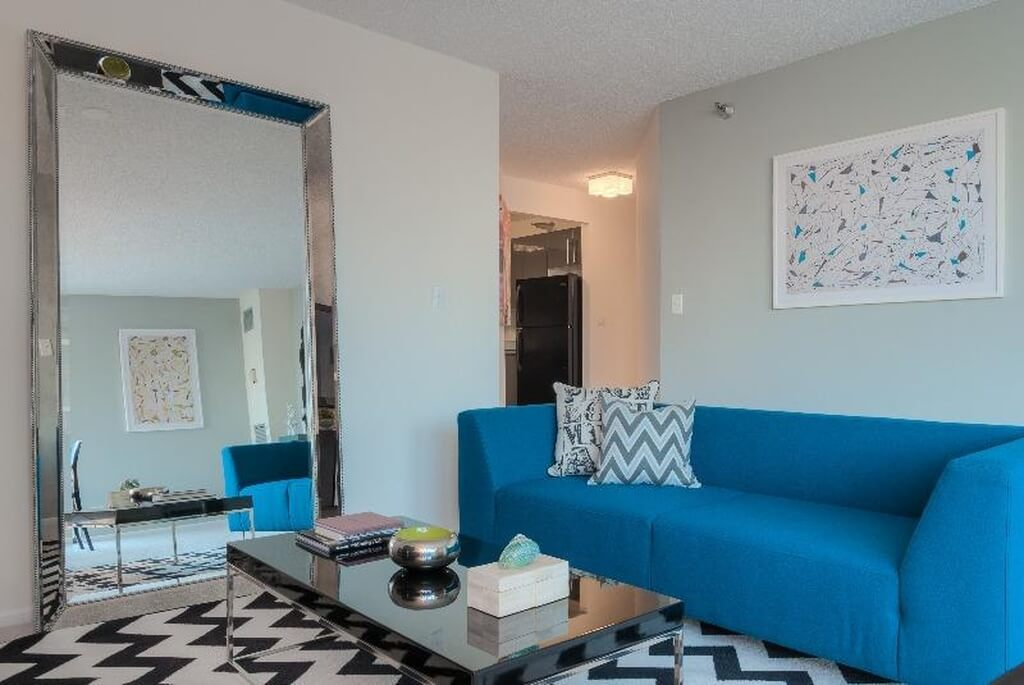 Best apartment search site in Chicago - 1111 N Dearborn