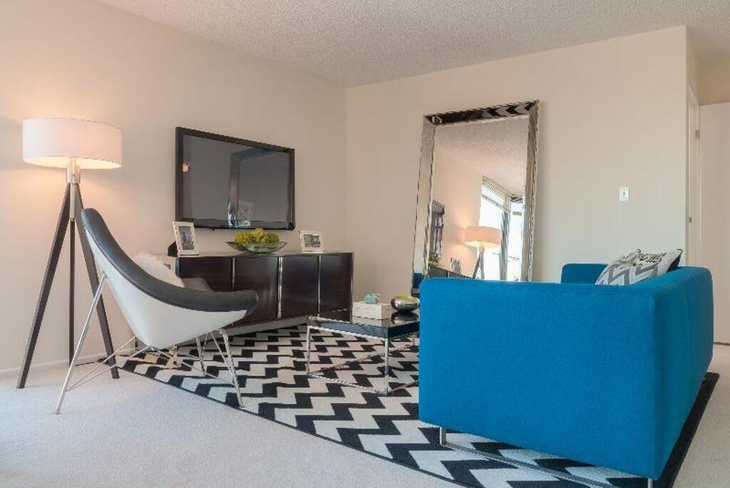 Best website to find rentals Chicago - 1111 N Dearborn