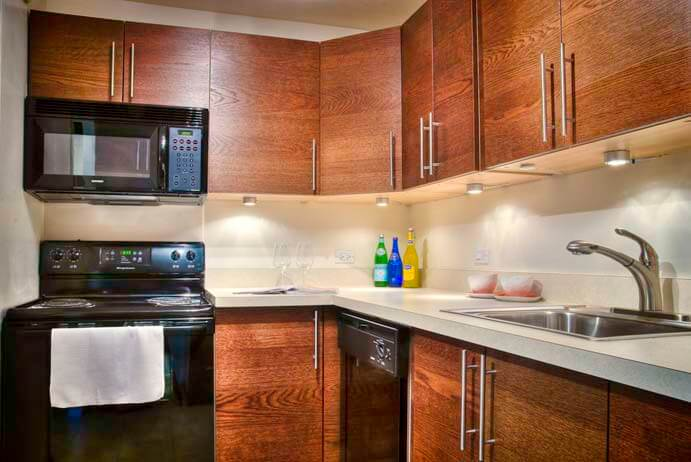 Best apartment search website in Chicago - 1111 N Dearborn