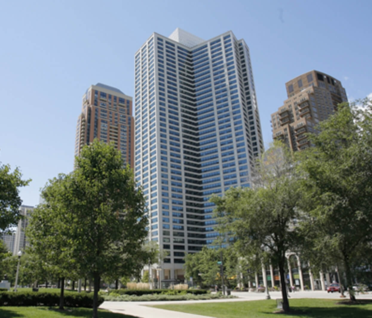 Best Apartment Finder Sites: Chicago Apartments For Rent