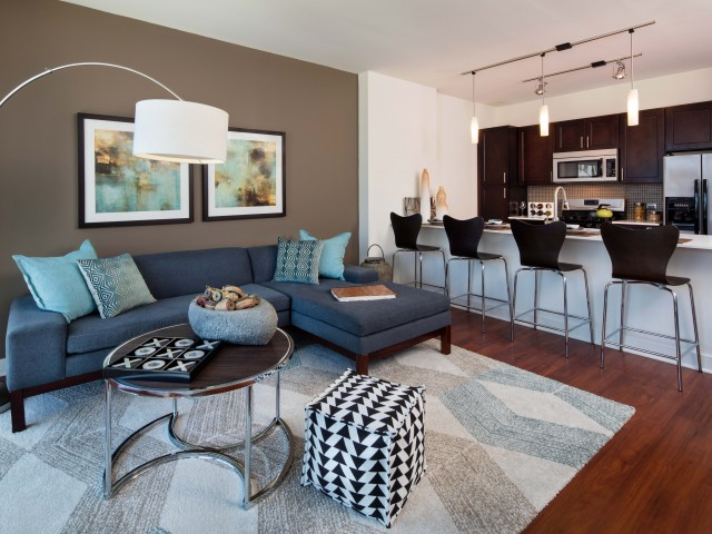 Best apartment search website in Chicago - 1225 Old Town
