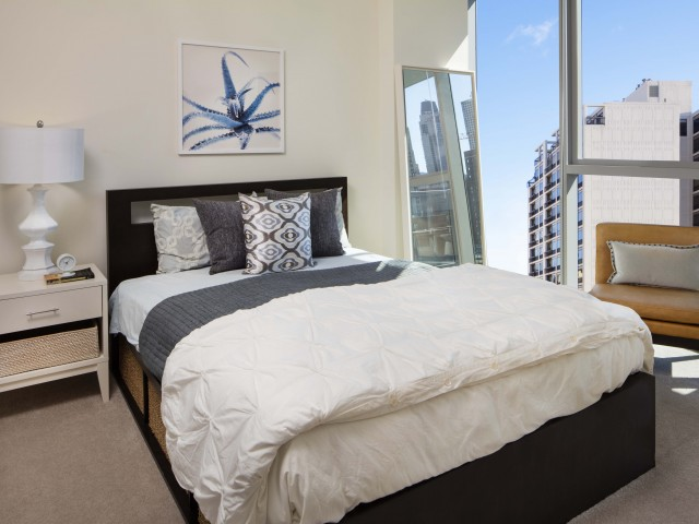 Apartments for rent in Chicago - 1225 Old Town