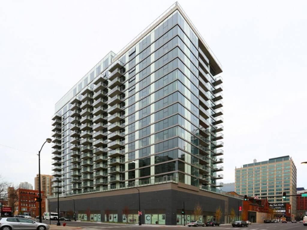 Best website to find rentals Chicago - Catalyst Chicago