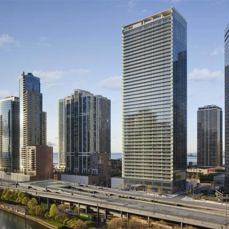 Best Apartment Finding Website: Chicago Apartments For Rent