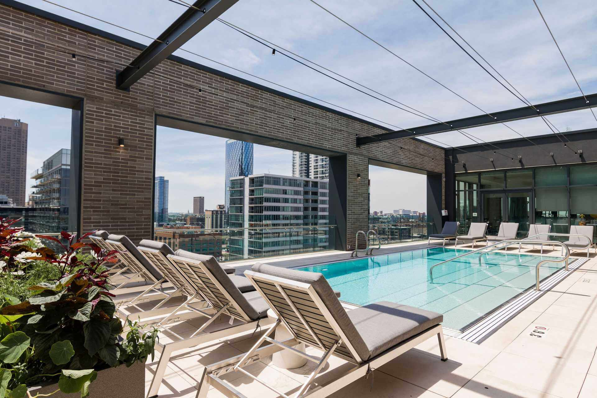 Best apartment search site in Chicago - EMME