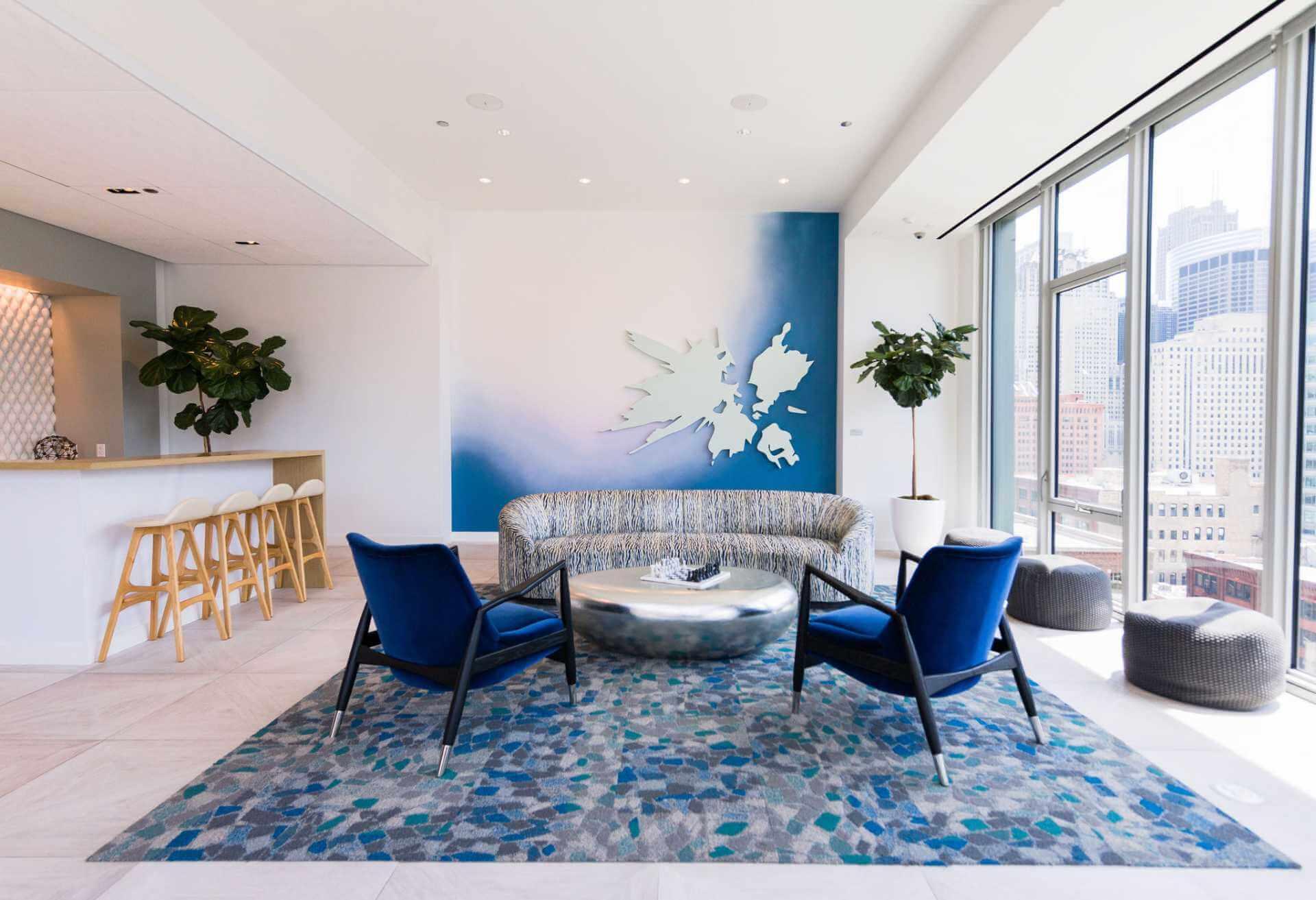 Best website to find rentals Chicago - EMME