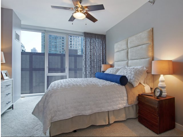 Best apartment search website in Chicago - EnV Chicago