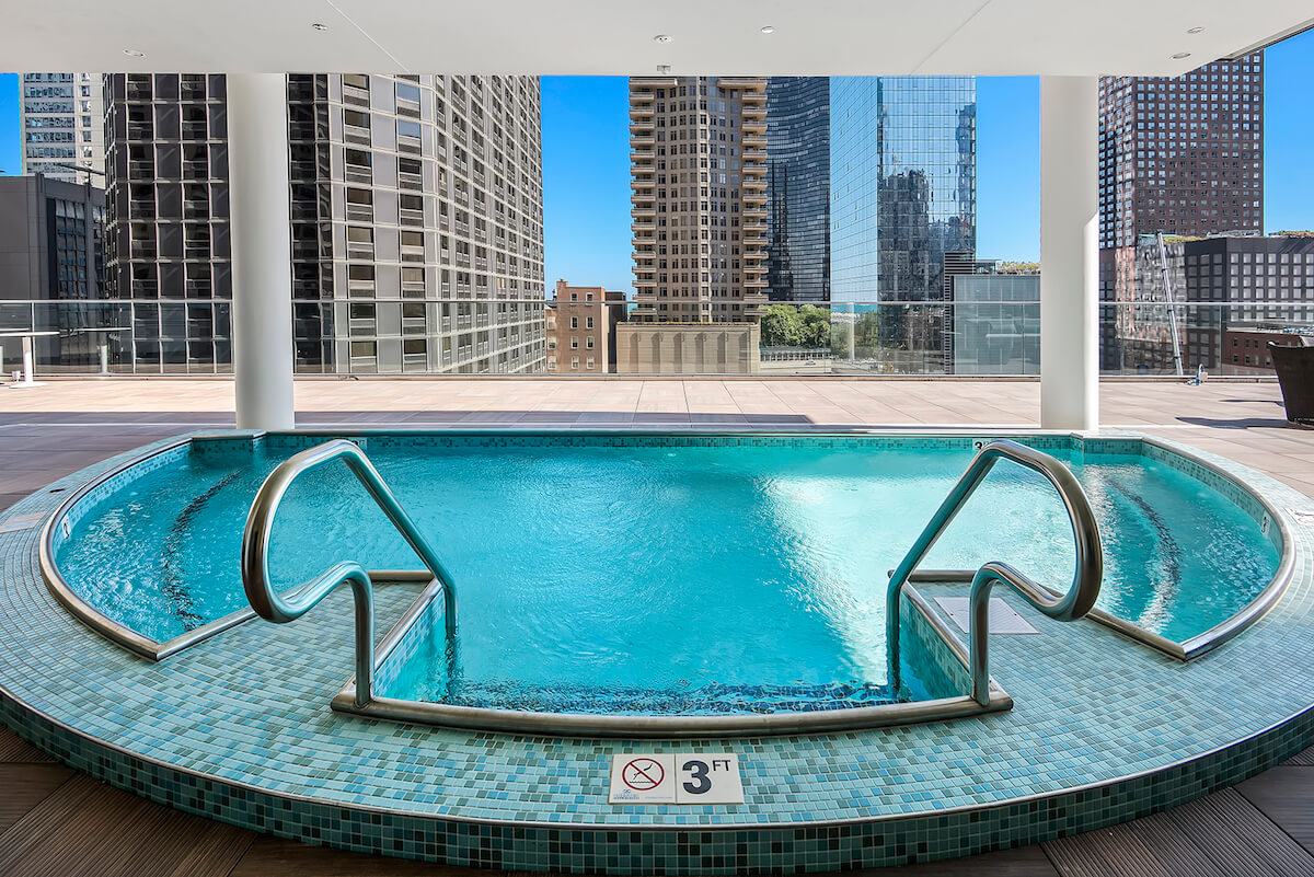 Best apartment rental service in Chicago - Moment
