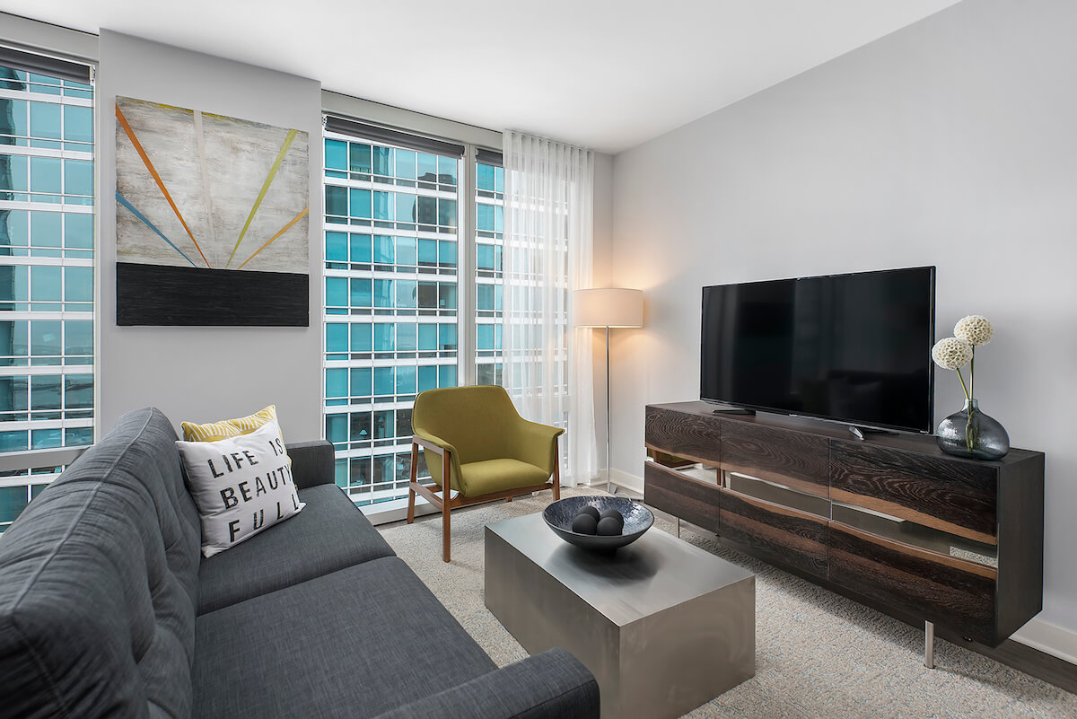 Best apartment rental service in undefined - undefined
