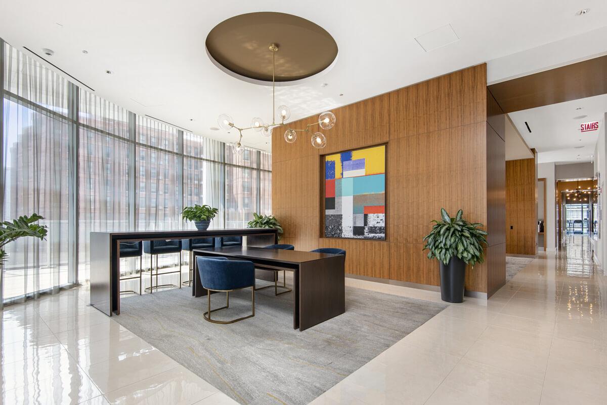 Best website to find rentals Chicago - The Sinclair