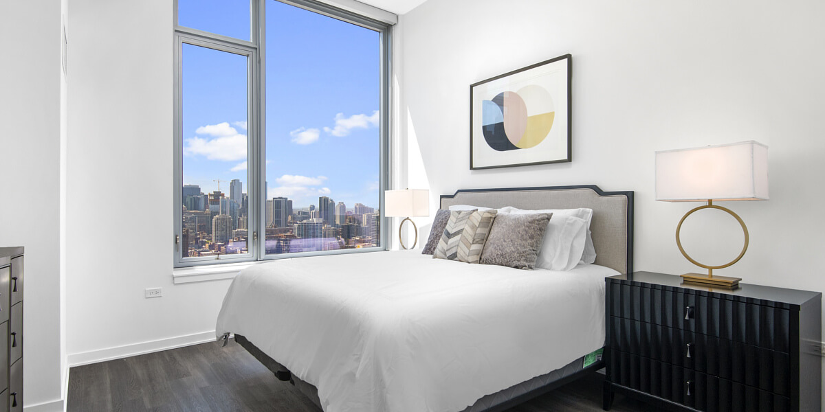 Best apartment hunting service in undefined - undefined