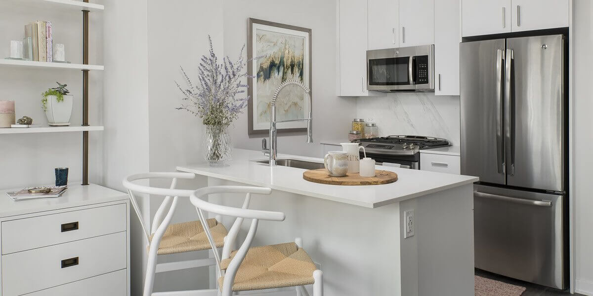 Best apartment hunting service in Chicago - The Sinclair