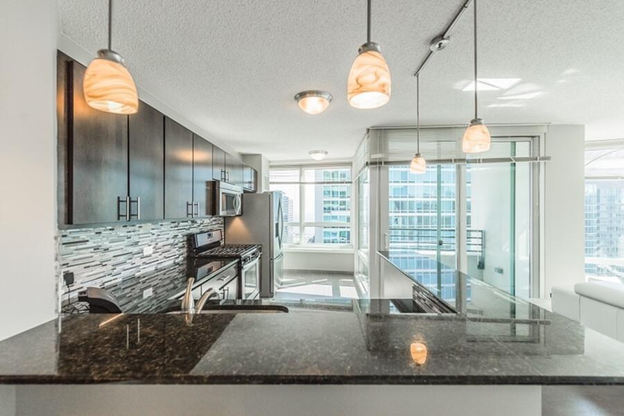 Best website to find rentals Chicago - The Streeter