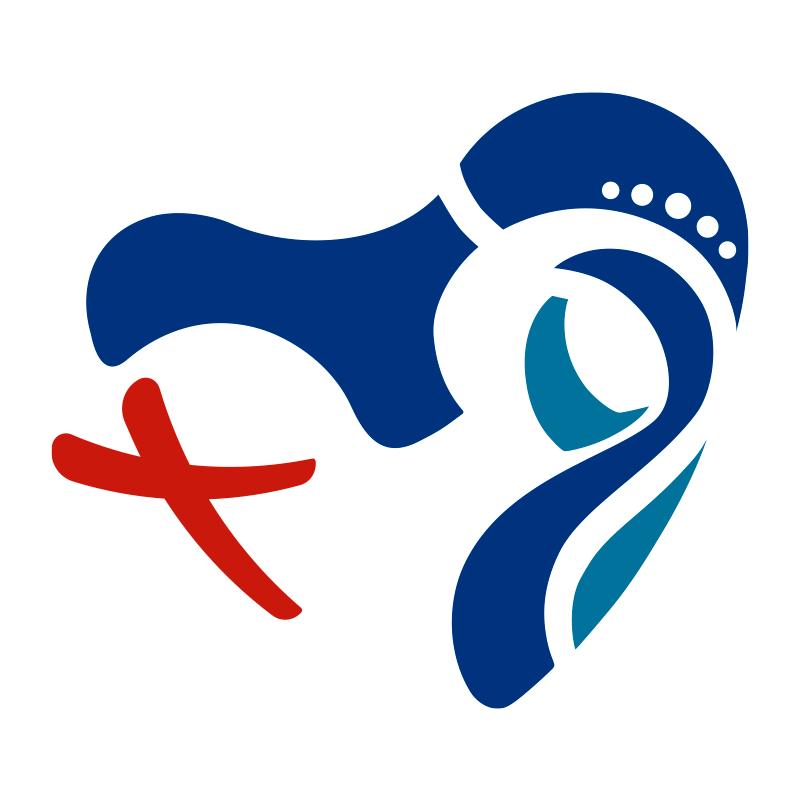 Entenda o Logo da JMJ do Panamá