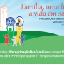 9ª Peregrinação e 7º Simpósio Nacional da Família