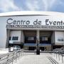 Centro de Eventos Padre Vitor Coelho de Almeida