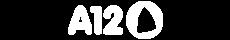 logo_a12