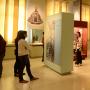 Museu Nossa Senhora Aparecida