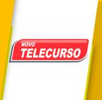 TV Aparecida - Telecurso Técnico Médio