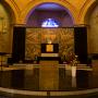 capela do santissimo