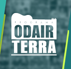 TV Aparecida - Odair Terra