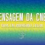 Dia de Jejum e oração pelo Brasil da CNBB