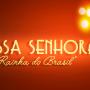 Radionovela Radio Aparecida Nossa Senhora Rainha do Brasil