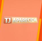 TV Aparecida - TJ Aparecida
