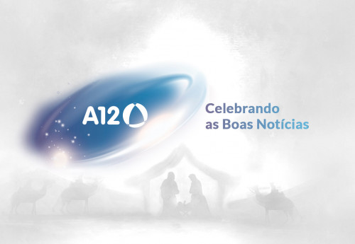 Logo Natal A12