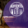 4º vídeo Advento com Maria