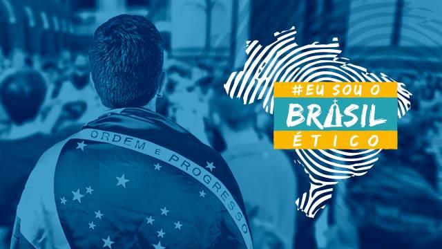 Conheça a Campanha Pró-Cidadania do Santuário de Aparecida