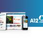 Portal A12.com