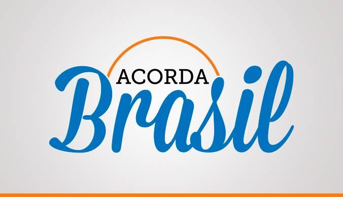 Acorda Brasil