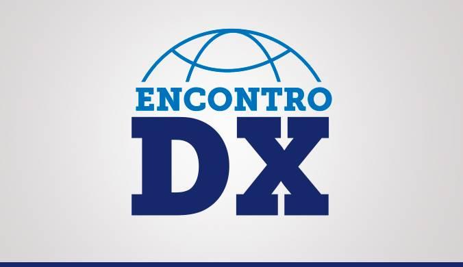 Encontro DX - Rádio Aparecida