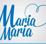 Maria, Maria - Rádio Aparecida