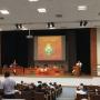 Assembleia Provincial