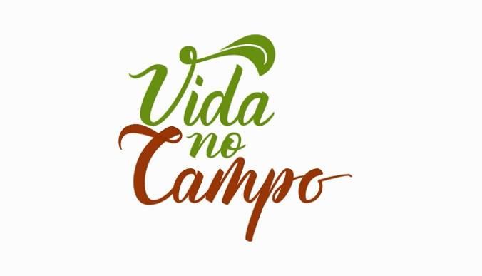 VIDA NO CAMPO (TV Aparecida)