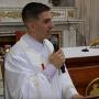 Pe. evaldo Homilia